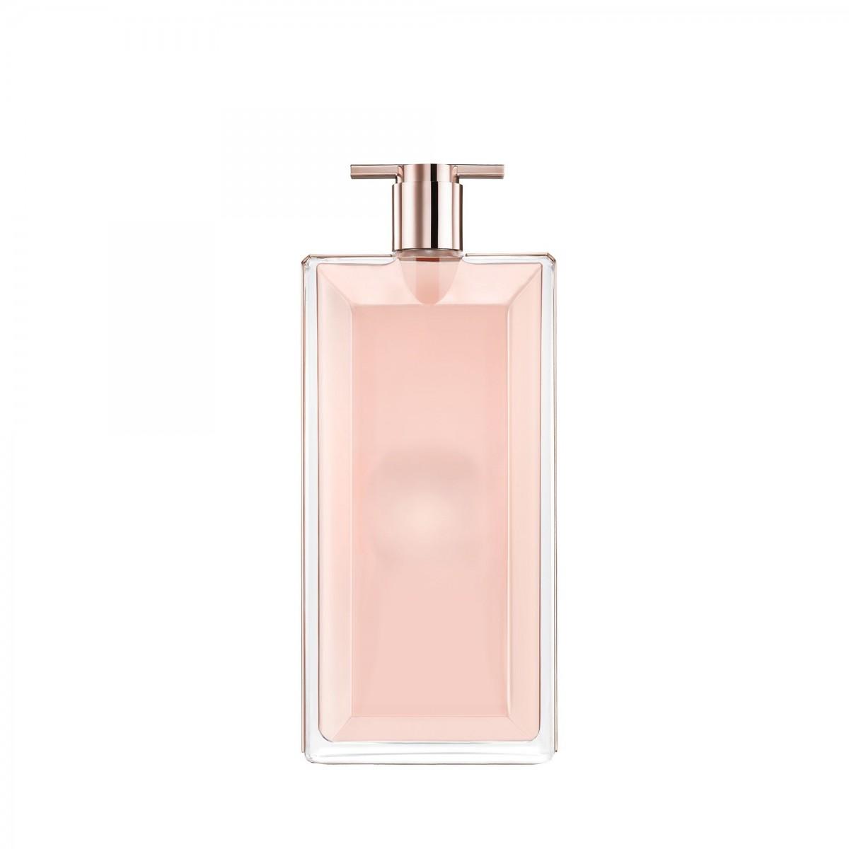 Idole Eau de Parfum
