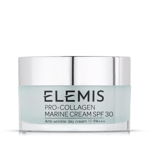 Pro-Collagen Marine SPF 30 Cream