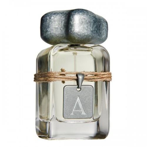 Alfa Eau de Parfum