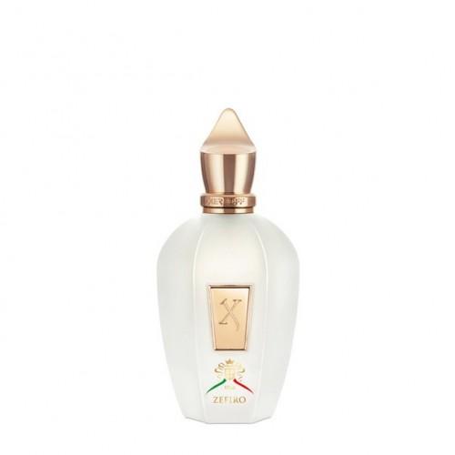 1861 Zefiro Eau de Parfum