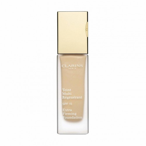 Extra Firming SPF15 Foundation