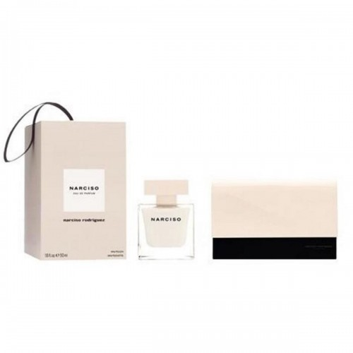 Narciso Eau de Parfum Set