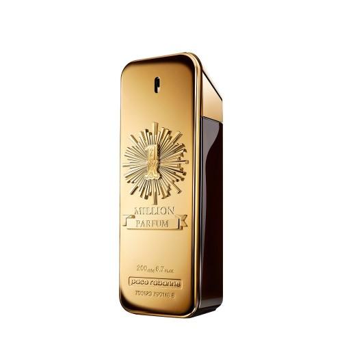 1Million Parfum