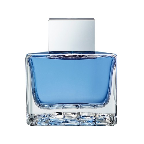 Blue Seduction Eau de Toilette