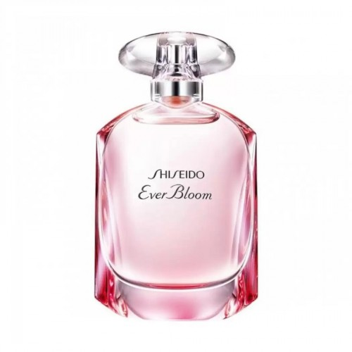 Ever Bloom Eau de Parfum