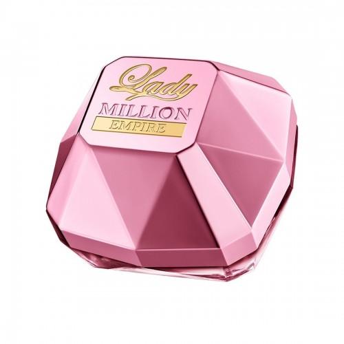 Lady Million Empire Eau de Parfum