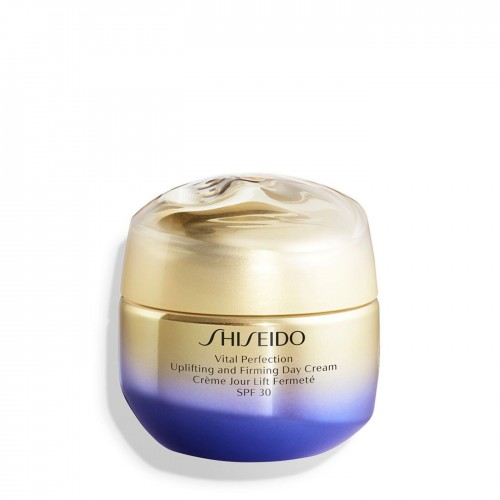 Vital Perfection Uplifting And Firming SPF30