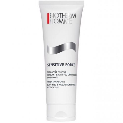 Sensitive Force After Shave Care