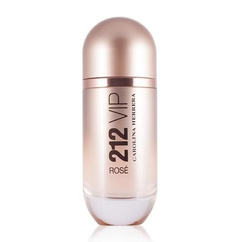 212 VIP Rose Eau de Parfum