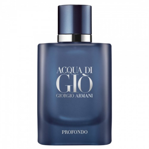 Acqua Di Gio Profondo Eau de Parfum