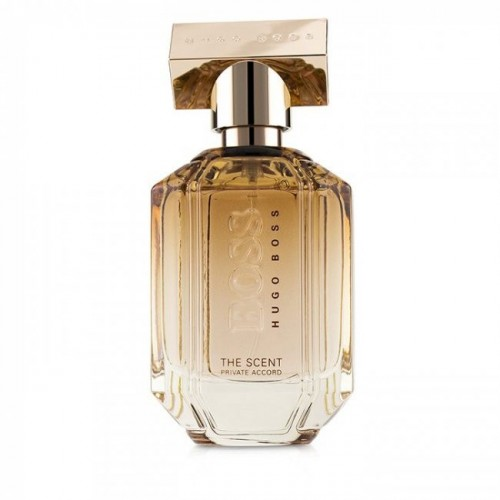 The Scent Private Accord For Her Eau de Parfum
