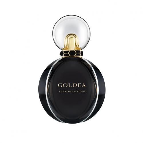 Goldea The Roman Night Eau de Parfum