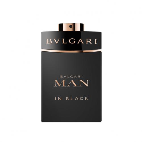 Man In Black Eau de Parfum