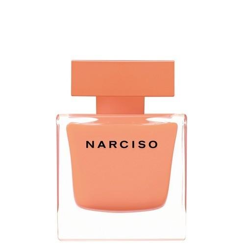 Narciso Eau de Parfum Ambree
