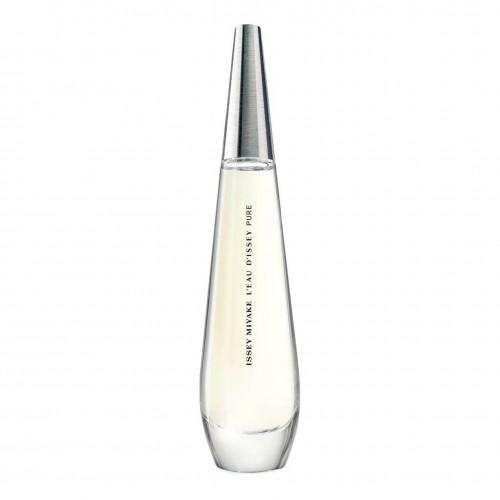 L'eau d'Issey Pure Eau de Parfum