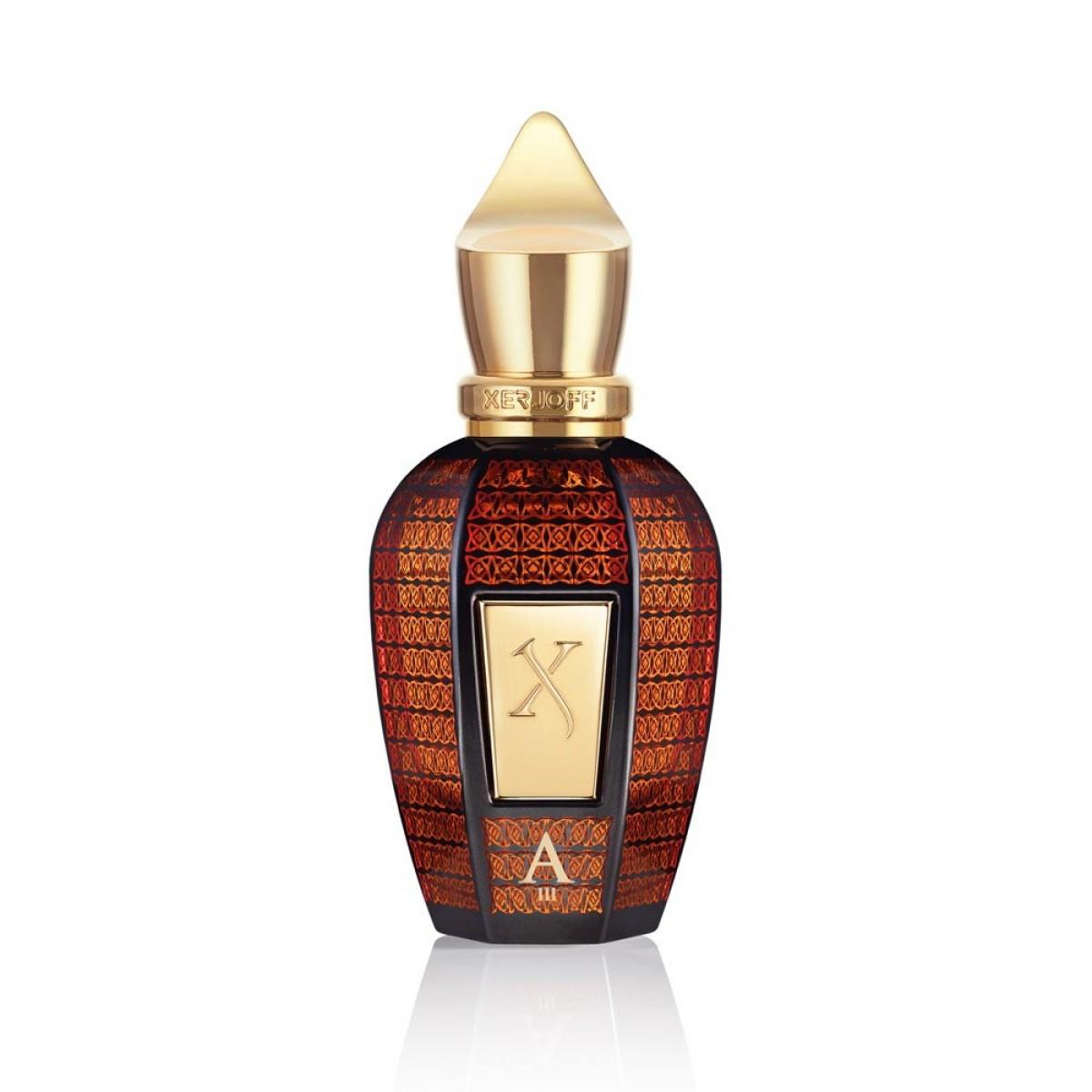 Oud Stars Alexandria III Eau de Parfum