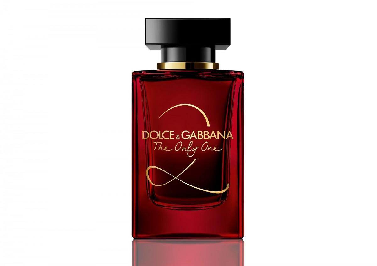 The Only One 2 Eau de Parfum