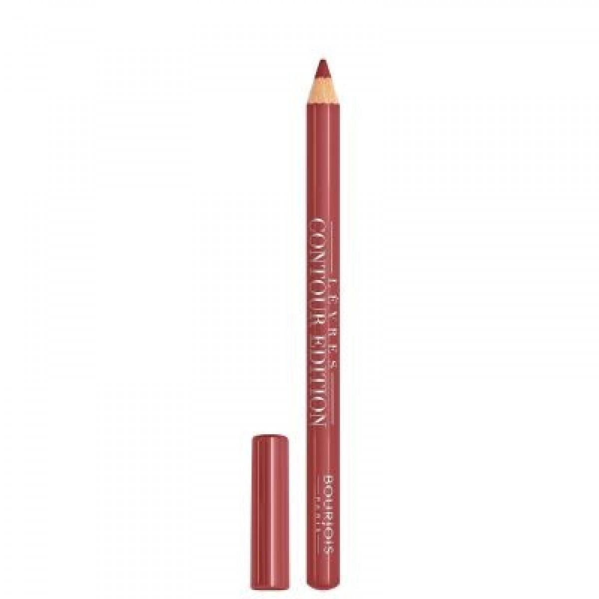 Contour Levres Edition Lip Pencil