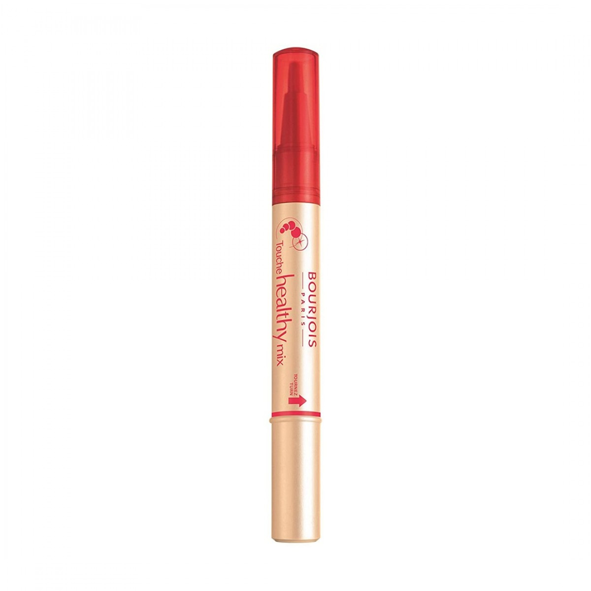 Touche Healthy Mix Brush Concealer