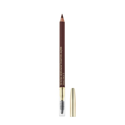 Shaping Powdery Eyebrow Pencil