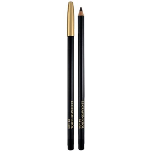 Crayon Khol Eye Pencil