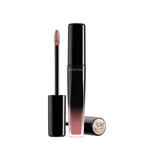 L'Absolu Laque Lip Gloss