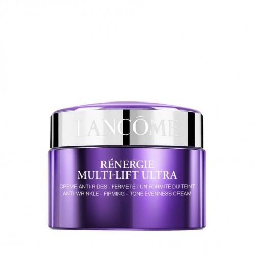 Renergie Multi-Lift Ultra Cream