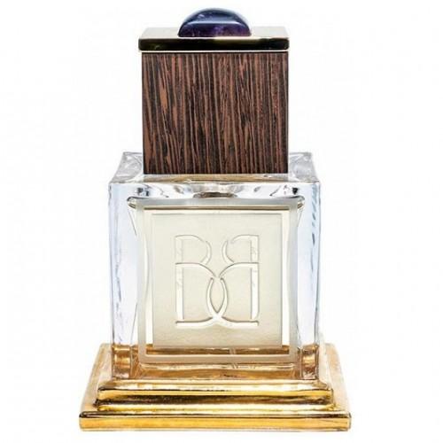 Ametista Eau de Parfum