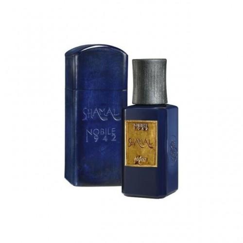 Shamal Eau de Parfum