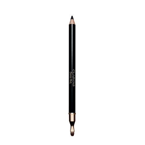 Crayon Khol Eyeliner Pencil