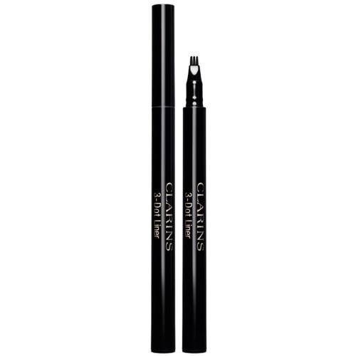 3-Dot Ultra Black Eyeliner