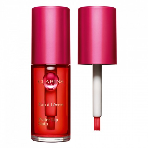 Water Lip Stain Tint