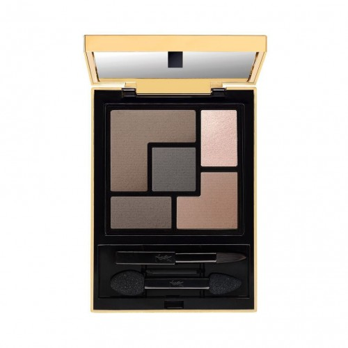 Couture Palette Eyeshadow