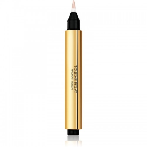 Touche Eclat Radiant Touch Concealer