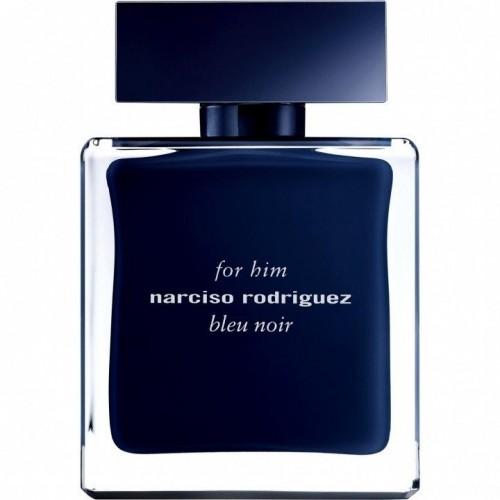 For Him Bleu Noir Eau de Toilette