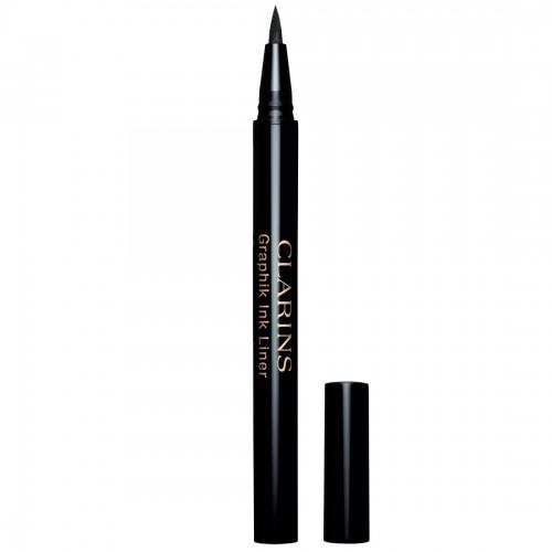Graphik Ink Black Liner