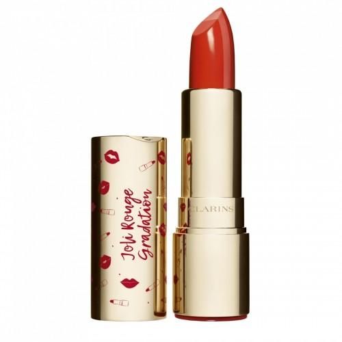 Joli Rouge Gradation Two-Toned Lipstick