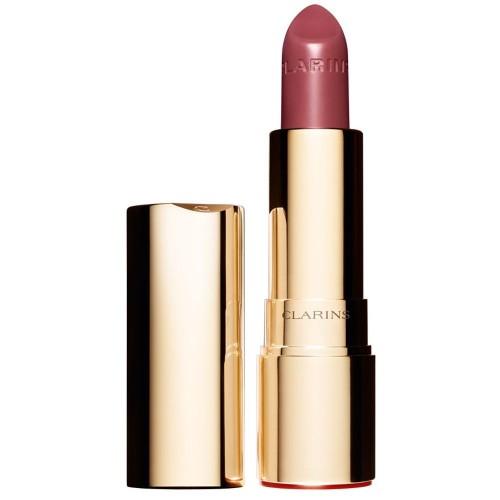 Joli Rouge New Lipstick