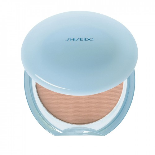 Pureness Matifying Compact Oil Free Foundation SPF15