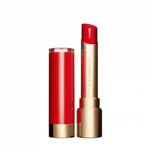 Joli Rouge Lacquer Lipstick