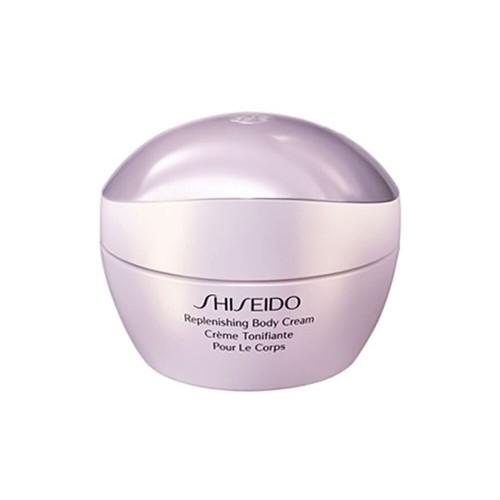 Body Replenishing Cream