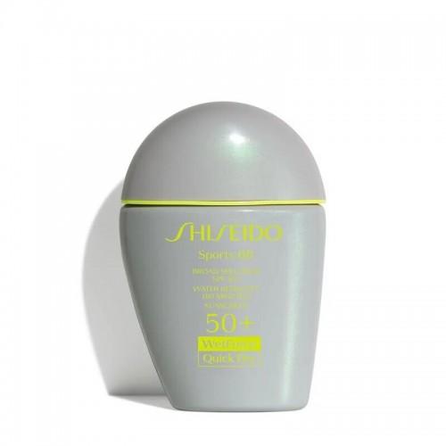 Sports BB SPF50+ Sunscreen