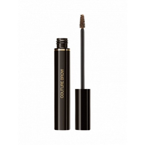 Couture Brow Eyebrow Gel