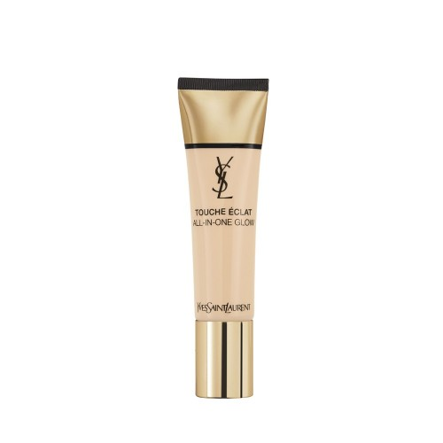 Touche Eclat All-In-One Glow Foundation