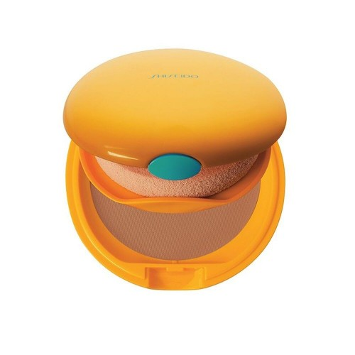 Tanning Compact Foundation SPF 6