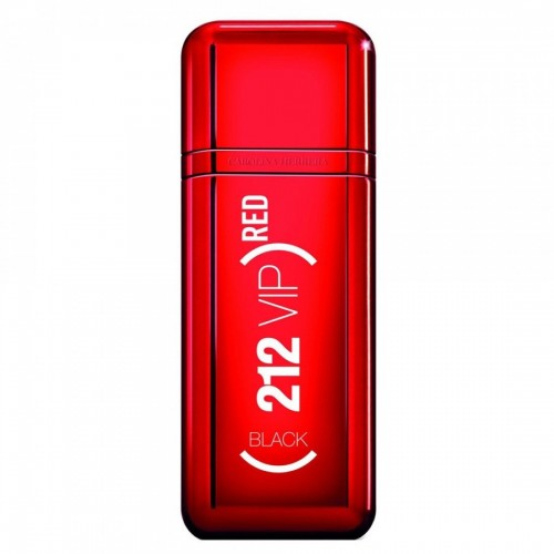212 VIP (RED) Black Eau de Toilette Limited Edition