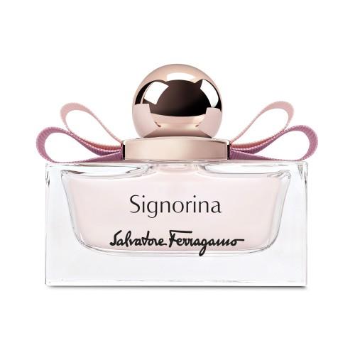 Signorina Eau de Parfum