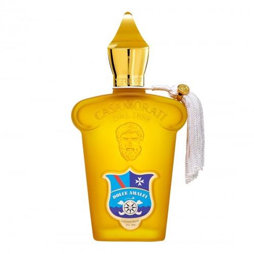 Casamorati 1888 Dolce Amalfi Eau de Parfum
