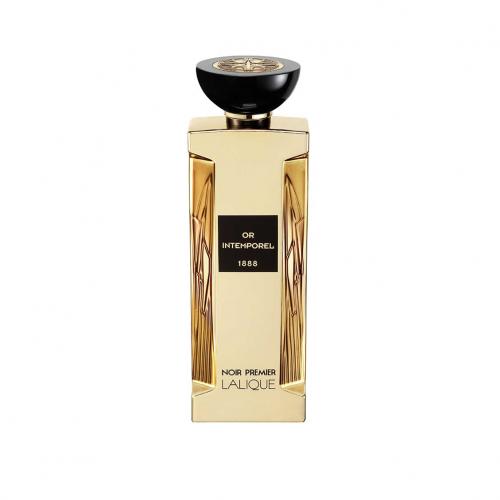 Noir Premier Or Intemporel Eau de Parfum