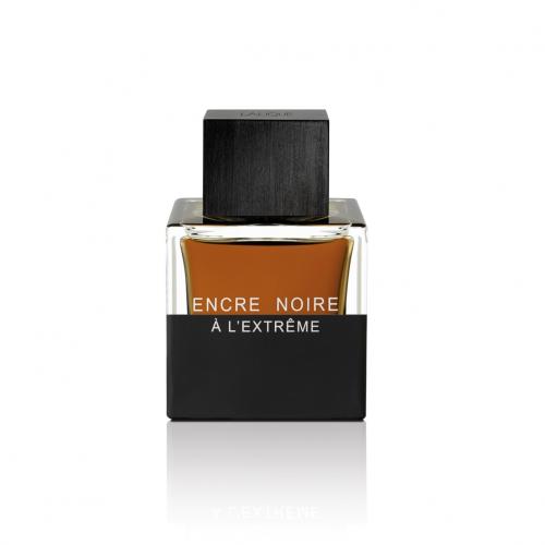 Encre Noire a l'Extreme Eau de Parfum